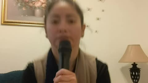 Someday at Christmas Cover