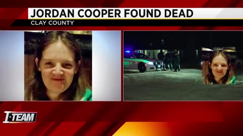 Mom Leaves House After Daughter Goes Missing. When She Comes Back an 'Odor' Tells Her Where to Look