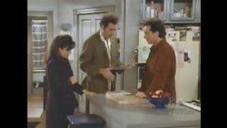 Special Edition: Seinfeld Weighs in on Post Office Hoax