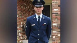 USAF veteran beaten to death with a car jack in St. Louis