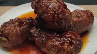 How to Make Nashville Hot Chicken - Full Step-by-Step Video Recipe - Video