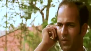 Crime Patrol - 27th June 2014 - Full Episode - Video