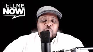 Wayne Dupree Tells The Truth About Islam - Video