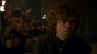 """Thrones"" earns 19 Emmy nods, Bieber gets 2 years probation - Video"
