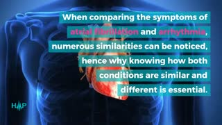 Heart Diseases Everyone Needs To Know About