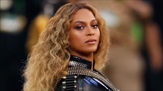 Beyonce and Celebrity Worship