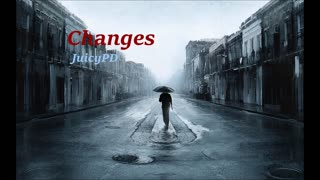 Tupac- Changes - [JuicyPD remix] - Video