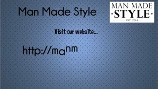 Style Blog - Video