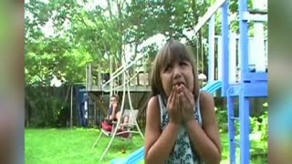 12 Ways To Pull Your Loose Tooth For The Tooth Fairy - Video