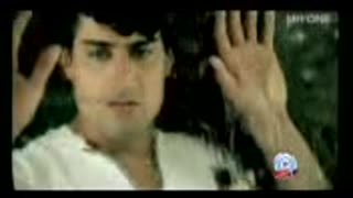 ap k pyar mein - Video