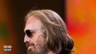 Rock Legend Tom Petty Died of Accidental Drug Overdose - Video