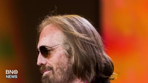 Rock Legend Tom Petty Died of Accidental Drug Overdose