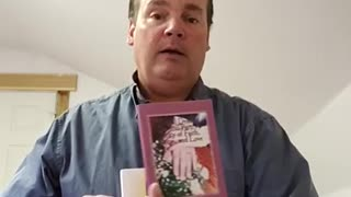 Angels Unaware - Christian Fictional and Inspirational Story