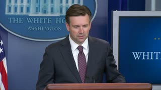 White House: Congress has until Sept. 17 to nix Iran deal - Video