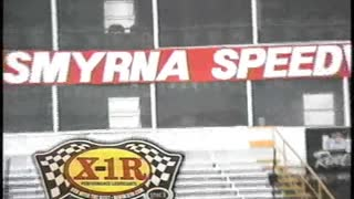 SOUTHERN TRUCK SERIES PART 1