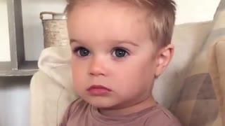 Cutest Baby on Earth - Video