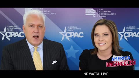CPAC Countdown: TWO DAYS TO GO!