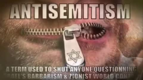 Anti-semitic - Origin and Use of Term
