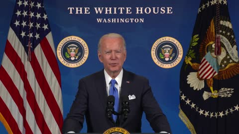 """Biden Welcomes """"Fellow Americans""""?... They Are Called Illegals!"""