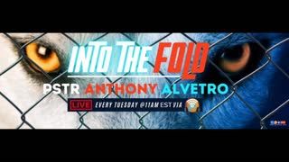 into the fold-episode 6-the new age movement