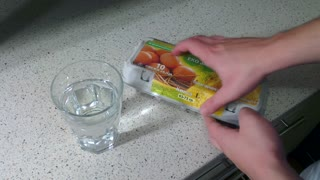 Life hacks that'll make life easier in the kitchen - Video