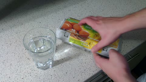 Life hacks that'll make life easier in the kitchen