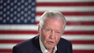 John voight speech to save america