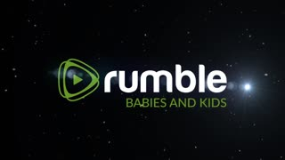 Rumble Viral's Adorable Babies and Kids Compilation | August 2015 - Video
