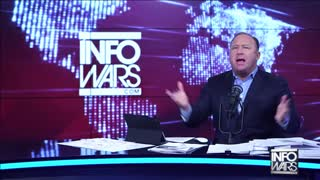 Infowars Announces Lawsuits Against Facebook and Washington Post - Video