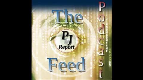 The Feed ep.2 Available Now!