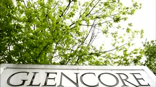 Glencore digs deep to cut debt - Video