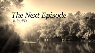 Dr Dre ft Snoop Dogg- The Next Episode - [JuicyPD remix] - Video