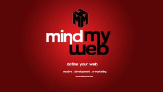 Mindmyweb -Web development company - Video