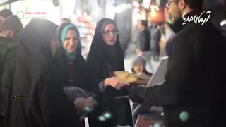 Iran spending millions to Hezbollah while poverty in Iran on the rise - Report - Video