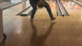 Strike! - Video