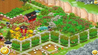 Hay Day Diamanten und Münzen, deutsch german - Video