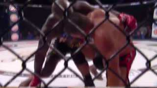 Kimbo Slice Dies At Age 42 - Video