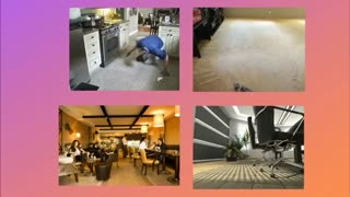 commercial carpet cleaning brisbane - Video