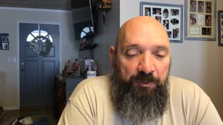 Morning Devotion With Mike February 9, 2021