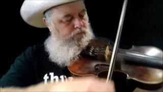 Tribute to Charlie Daniels