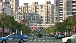 Asia Week Ahead: Potential upswing for China property market - Video