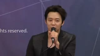 JYJ is still going strong - Video