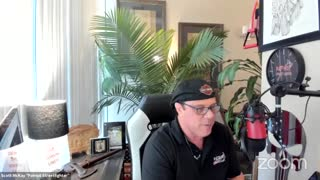 4.9.21 Patriot Streetfighter Live Stream Using Common Law The Deep Courts Will Be Defeated