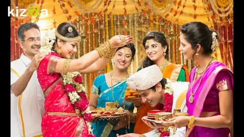 Find Life Partner Tamil Brides and Grooms