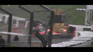 accidente.mp4 - Video
