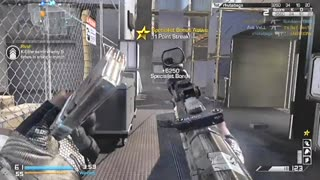 """Call of Duty: Advanced Warfare Expectations"" - Call of Duty: Ghost - Video"