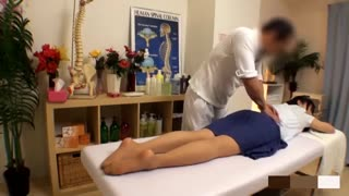 Healing Massage #2 - 🔥 Japanese Massage Oil Relaxing Muscle to Relieving Stress 🔥 (47)