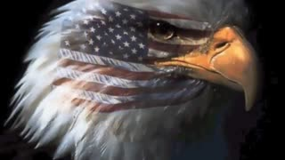 Stand Up America - Pony Express Ministry