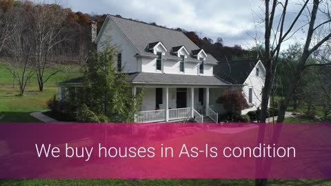 Sell Your House In 14 Days Or Its Free www.sellusyourhouseatlanta.com 6788057115