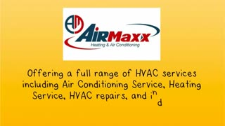 Air Conditioning Repair San Diego - Video